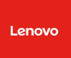 Lenovo UK